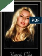 Kjaersti Elida Guseck #235