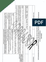 Anteproyecto Ley 16744 (1)