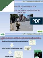 Serv. Especializado para Pessoas em Situacao de Rua - CENTRO POP - Serv. Especializado em Abordagem Social.pdf