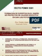 proyecto_fomix_5301[1]