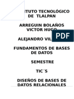DISEÑO DE BASES DE DATOS RELACIONALES.docx