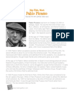 pablo-picasso-printit-biography