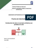 Practica Conductometria
