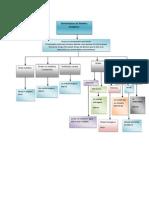 52505047 Mapa Conceptual de Nomenclatura Inorganica