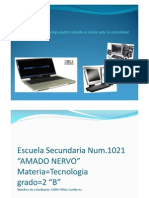 lahistoriadelacomputadoradesdeelinicio-110913192535-phpapp01