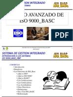 embinduccionalossistemas-100628232216-phpapp02