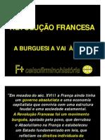 Revo Luo Frances a PDF