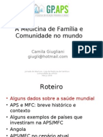 LigaMFC_jornada_240309