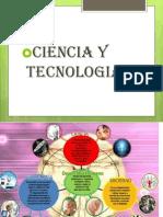 DIAPOSITIVAS CONF. DEL VESTIDO E IND. TEXTIL CIENCIA Y TECNOLOGIA segundos.pptx