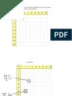Introdução ao estudo das fracções