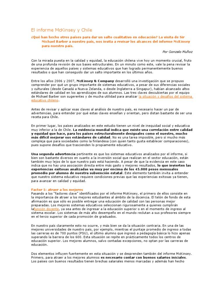 Bonito Ejemplos De Curriculum Vitae Canadiense Adorno - Ejemplo De ...