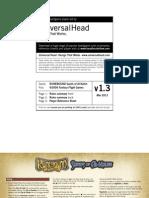 RuneboundSands_v1.3