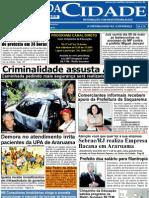 Jornal Da Cidade 078