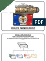 Ac Army List Rof