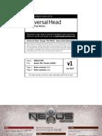 NexusOps_v1