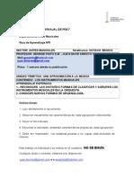 Guian°5_Musica_LCCP_8°Basico