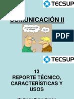 COMUNICACIÓN_II-13-16TECSUP