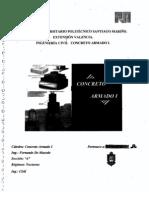 Concreto Armado I Autor Ing. Fernando De Macedo rev.1.pdf