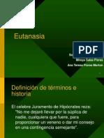 bioeutanasia