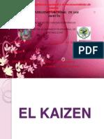 17- KAIZEN