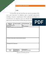 Formularios SCI