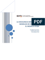 Capitulo4_Modelo EFQM de Excelencia