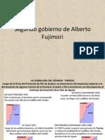 Fujimori 2