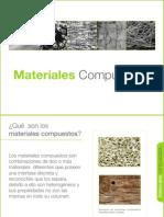 materiales compuestos hormigón.pdf