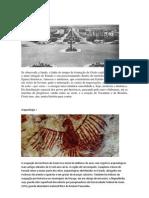 site do governo historia de goias.docx