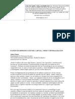 Jaime Osorio Formacion Economica (1)