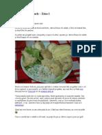 69563610-Dieta-South-Beach.pdf