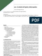 Urgencia-K- Recomendaciones para el estudio del líquido cefalorraquídeo (2010)
