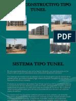 EXPOSICION TECNICAS.ppt