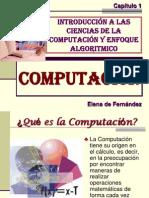 1-C1Cmpci_nICC-11
