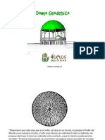 Presentacion_Domos_EcoMaiwe_op.pdf