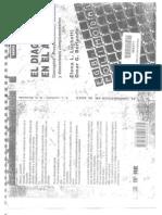 Elena L. Luchetti.pdf