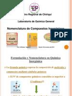 formulacion-inorganica-11-4-11