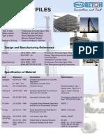 spun-piles.pdf