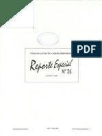 Violencia Política en Perú (junio 1993).  Autor