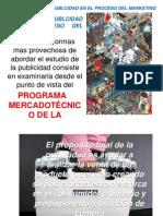 2 Pub El Rol de La Publicidad en El Proceso de Mark.