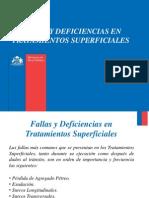 C3 Fallas Tratamientos Superficiales