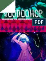 Voodoohop Sao Paulo