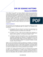 Gua breve al pensamiento de Gianni Vattimo.pdf