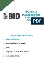Polit Publ Para Inclusion Social 1_maria_fernanda_merino
