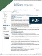 Manual_Observatorio Tecnológico