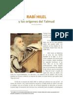 Hilel Castella