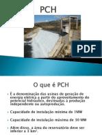 JOSE-RICARDO-Apresentação PCH.pptx