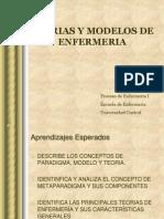 1.Modelos y Teorias de Enf