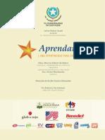 Hello! Curso de Inglés de Aprendamos - Municipalidad de Guayaquil