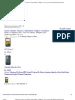 Compare HTC Desire V vs Samsung Galaxy Ace Duos _ Comparison of HTC Desire V with Samsung Galaxy Ace Duos.pdf